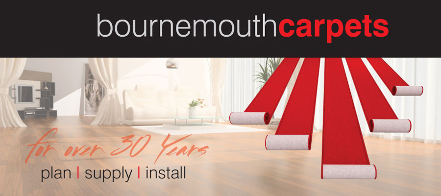 Home - Bournemouth Carpets in Bournemouth and Poole